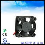 Centrifugal Dc Blower Fan / Xbox Ps4 Small Electric Cooling Fans Super Mute Switch