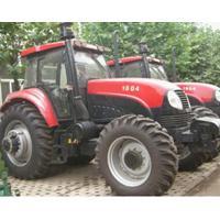160HP Farm Tractor
