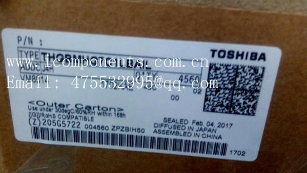 THGBMHG7C1LBAIL TOSHIBA e-MMC Module 16GB THGBMHG7C1LBAIL for sale