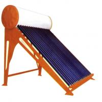 hot sale Wonder Solar water heater for heating quickly