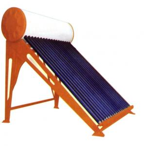 China hot sale Wonder Solar water heater for heating quickly on sale