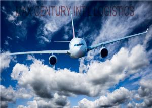 China Air Cargo Services China Freight Forwarder China To Russia  Air Freight Consultants on sale