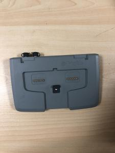 China Trimble Total Station Docking Station Charger 58252017 For Trimble CU Parts Of Total Station on sale