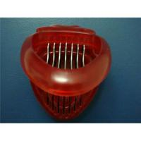 China Strawberry slicer on sale