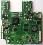 Агрегаты платы с печатным монтажом агрегата PCB BGA полностью готовые изготовленные на заказ