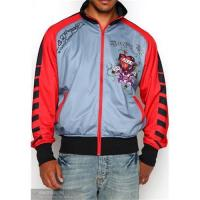 China Wholesale cheap MAN APPAREL on sale