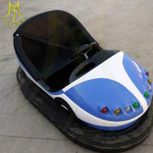 Hansel kids entertainment products remote control fiberglass bumper