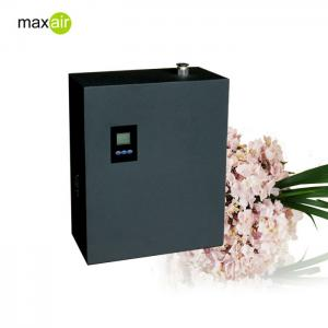 China 5000 CBM Big Mist Commercial Scent Machine Aromatherapy Oil Diffuser on sale