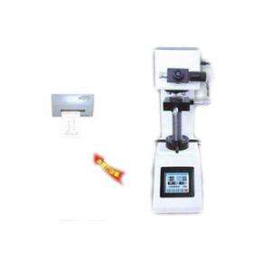 China 170mm 1HV - 2967HV Micro Vickers Hardness Tester Unique Precise on sale