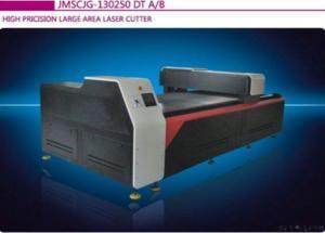 China Cnc Co2 Laser Cutting Machine on sale