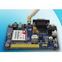 YD-SIM900A GSM / GPRS Module SMS Phone Development Boards Low Frequency