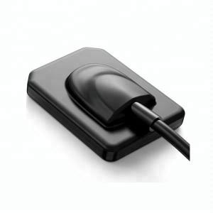 China Mini Portable Wireless Imaging System USB 2.0 China Dental X-ray Sensor Dental Digital on sale