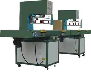 China 8000W High Speed Cutting Machine for Blister / toothbrush packing, plastic box making on sale