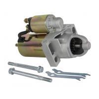 Delco 10mt Starter Motor And Alternator 5.0L For Volvo Penta Various Models