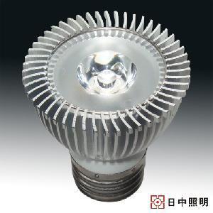China 1W LED Spot Light (RZ-CE101) on sale