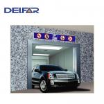 Safe and large car elevator with best price and quality
