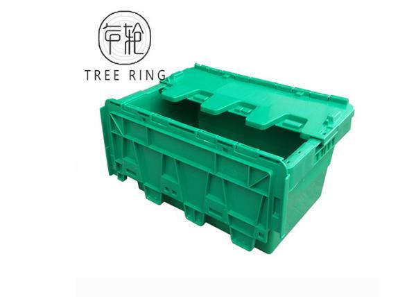 Rotomolding Products, Roto Mold Tanks   EveryChina