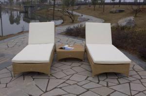 China Outdoor Furniture-PE Rattan Furniture-Get-P20130116 on sale