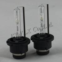d2 hid bulb 35w 55w xenon hid headlight bulbs d2c d2r d2s xenon hid lamp bulb