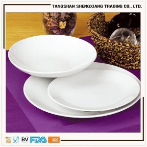 China china supplier white body coup royal bone china dinner set on sale