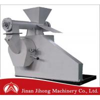 China HKJ series ring die pellet mill on sale