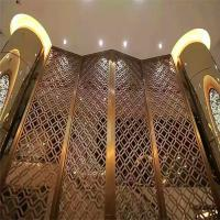 China bespoke laser cut screens and panels for luxury architectural and interior projects on sale