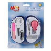 Baby Health Care Kit-41828