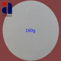 160g fiberglass cloth