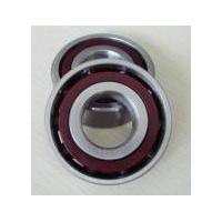 3308A professionally manufactured angular contact ball 3308 bearing