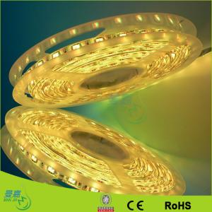 China Energy Saving 5050 Led Waterproof Led Rope Lights For Home on sale