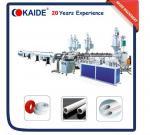 PPR-AL-PPR PIPE production machine/multi-layer alluminium pipe production line/lligne de production de PPR-AL-PPR