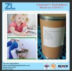 China biosal(antibacterial) for clothes disinfectant
