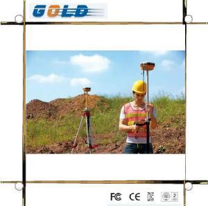 China Best Meterial External Antenna Glonass GPS Tracker on sale