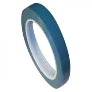 China Excellent quality Adhesive Anti-static Opp Sealing Tape with SGS, ISO9001 certificate on sale
