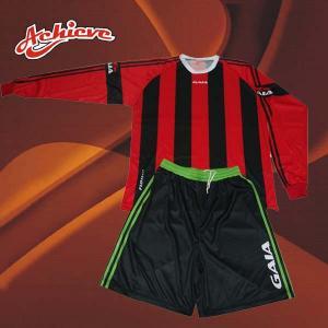 China Club Soccer Jersey, Club soccer uniform, soccer kits , team soccer wear on sale