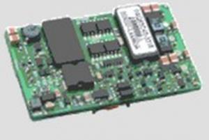 China TDK Lambda Power Supply PAQ65D-SERIES on sale