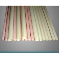 China Ceramic Tube, Ceramic Rod Ceramic Components For Coiling Machine on sale