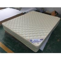 Vacuum Packed Pocket Spring Foam Bed Memory Foam Mattress Widely Used in Household