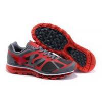 Man Sport Shoes