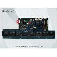 Challenger Solvent Printer Inkjet Printing PCB PCI Headboard Original