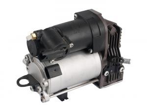 Rebuild Air Suspension Compressor 1643200304 For MERCEDES - BENZ