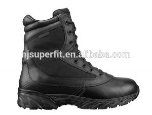 China MILITARY BOOTS/ WORK BOOTS on sale
