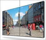 47 exposição de parede do LCD/parede video vídeo de Samsung 46 com ângulo largo super