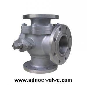 China ball valve, gate valve, check valve, globe valve , plug valve ,butterfly valve, gate vlave on sale