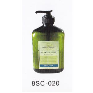 China Alcohol Free Organic Hand Wash Liquid Antibacterial Soap Hydrating 8SC-020 on sale