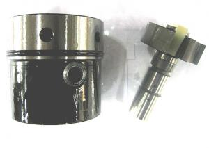 diesel engine pump rotor head oem 7180-559U for truck
