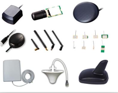 gps antenna,gsm antenna,wifi antenna,usb gps receiver