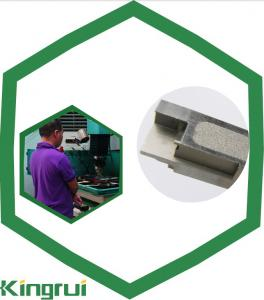 China china manufacturers mold and tooling on sale