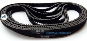 China NCR ATM belt 445-0646306 ATM parts NCR 5886 5887  belt 4450646306 on sale