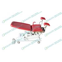 Gynaecological medical examination chairs For Women Examnation , abortion